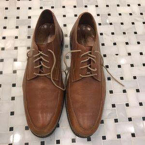 Martin Dingman dress shoes